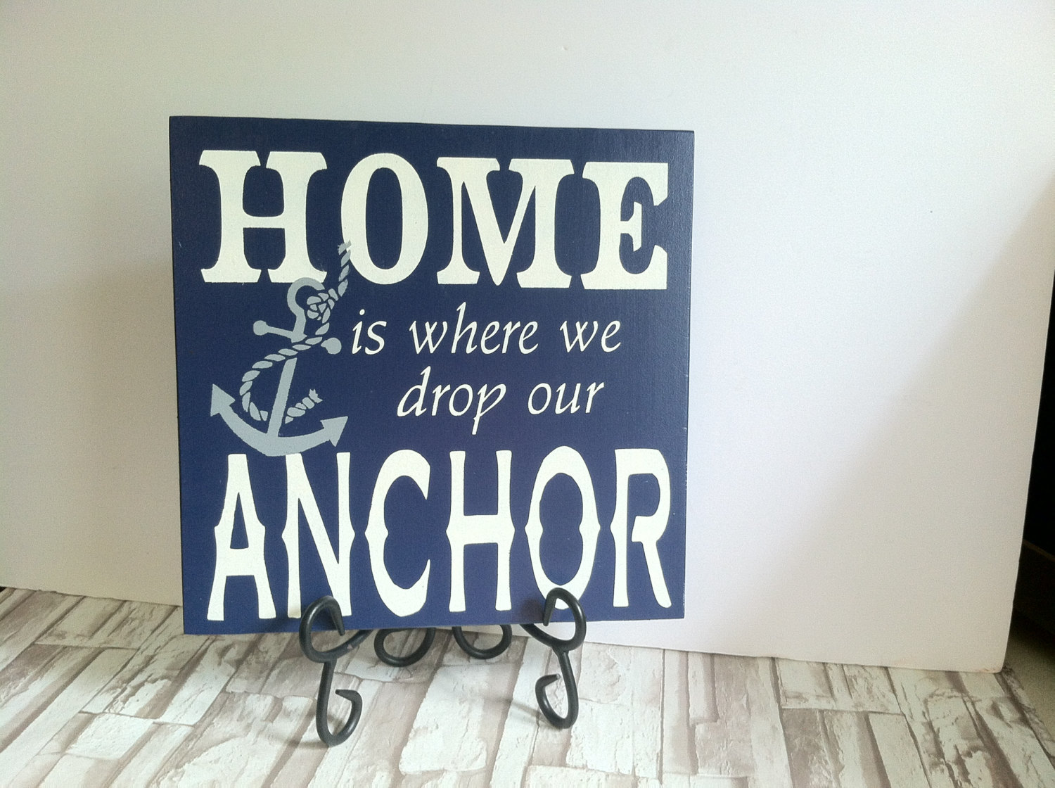 Outer Banks Home Signs For Beach House